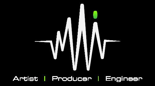 mli-logo2017-cut