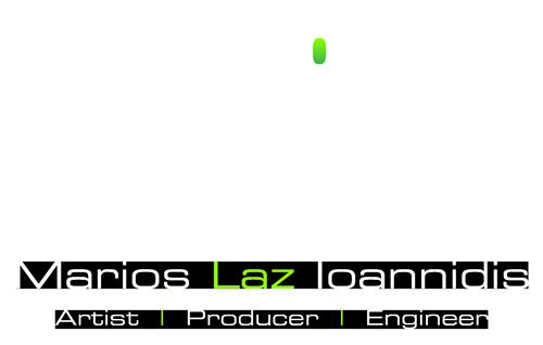 mlimusic--logo--2019